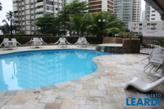 Apartamento - Vila Alzira - Sp - 394663