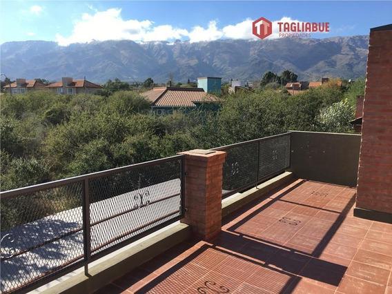Venta - Casa - Cabañas - Merlo - Junin - San Luis