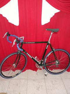Urgente Bike Speed Trek