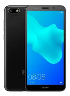 Celular Huawei Y5 2018 16gb Dual Sim