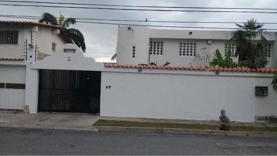 Casa Bifamiliar Morro Ii
