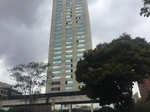 Ls Alquila Oficina Prado Humboldt 20-14028