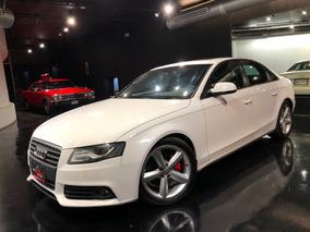 Audi A4 1.8 T Trendy Mt
