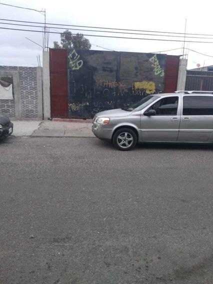 Inmueble En Renta En Colonia Granjas Valle De Guadalupe