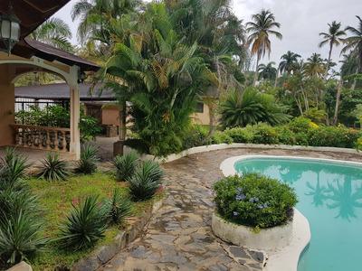 Finca Turistica Casa Punta Bonita