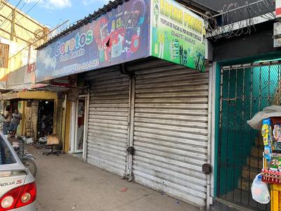 Local Comercial En Villas Agrícolas