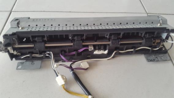 Unidad Fusora Fotocopiadora Canon 1310 Fusor