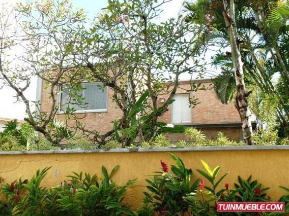 Casas En Venta Santa Paula 19-13145