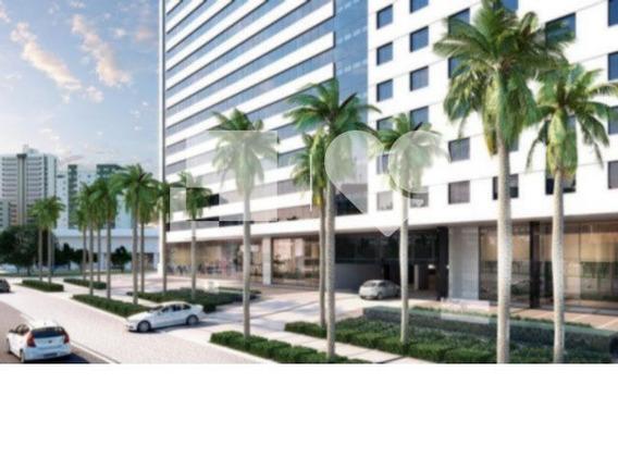 Hotel - Cidade Baixa - Ref: 6132 - V-230008