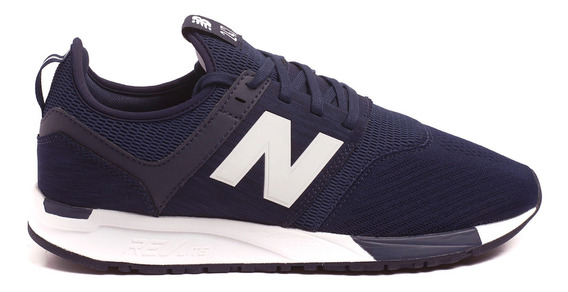 Zapatillas New Balance 247-mrl247nw- Open Sports