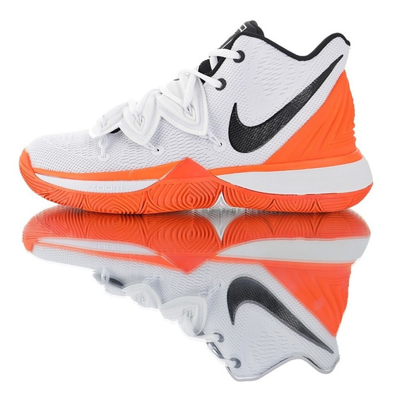 Air Zoom Turbo Nike Kyrie 5