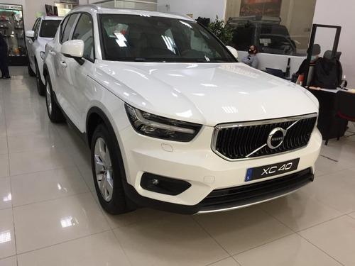 Volvo En Mercado Libre Colombia