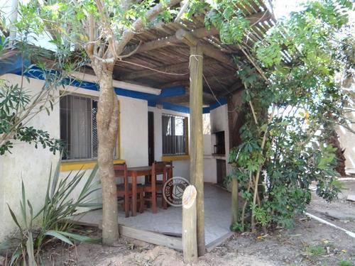 Aguamarina 11 En Punta Del Diablo