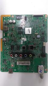 Placa Sinal Samsung Un32j4300 Bn94-07831d