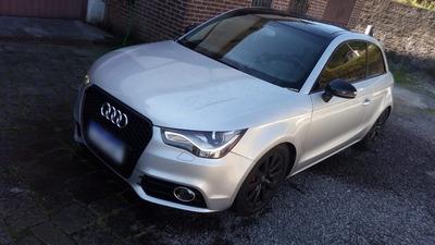 Audi A1 1.4 Tfsi 122cv Gasolina 2p
