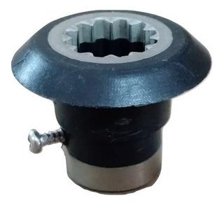 Encastre Licuadora Santini Repuesto Rotor Vaso Bm 2000 /4500