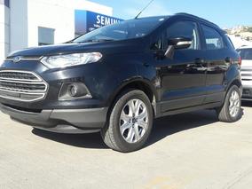 Ford Ecosport 2.0 Trend At 2015 Somos Agencia Financiamiento