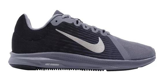 Nike Downshifter Hombre-oferta