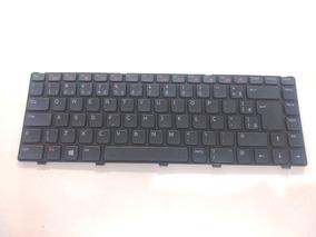 Teclado Até 3 Teclas Dell P22g 4050 J40
