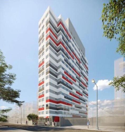 Apartamento - Ap02915 - 69300580