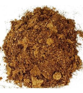 1 Kilo De Sustrato Para Plantas Carnivoras