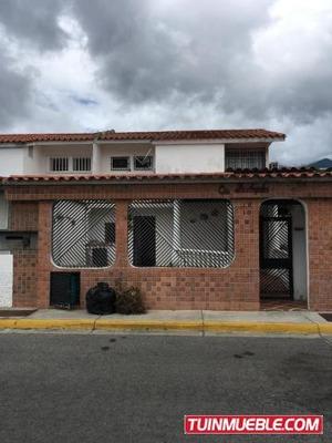 Fr 18-3061 Casas En Castillejo