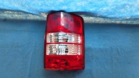 Lanterna Jeep Cherokee 08/09/10/11/12 Lado Direito