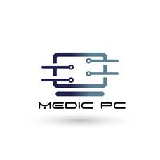 Servicio Tecnico Computadoras/laptos/celular A Domicilio