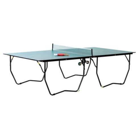 Dksa Mesa De Ping Pong Nueva Y Cobertor