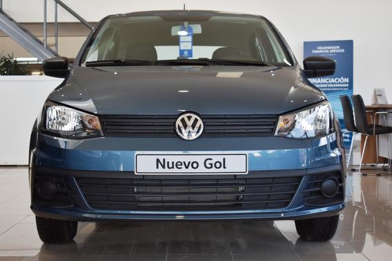 Volkswagen Gol