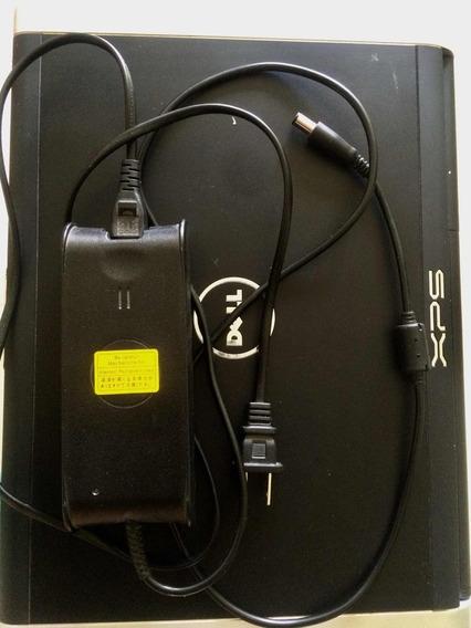 Laptop Dell Xps M1530 Operativa Como Nueva