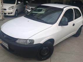 Chevrolet Celta 1.0 Life 3p