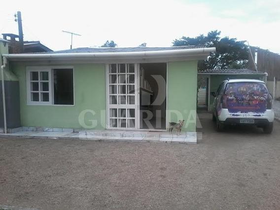 Casa - Itapua - Ref: 150412 - V-150412