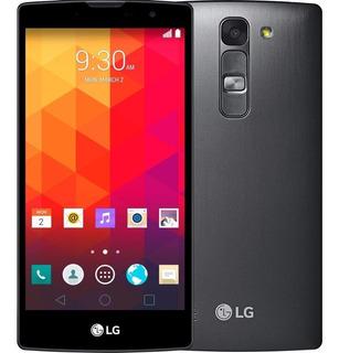 Celular LG Prime Plus 8gb Quadcore