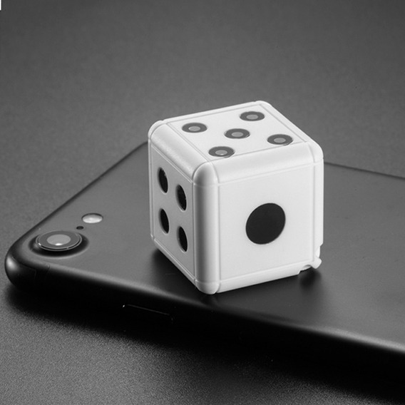 Mini Hd 1080p Câmera Noite Visão Mini Filmadora Ação Dv