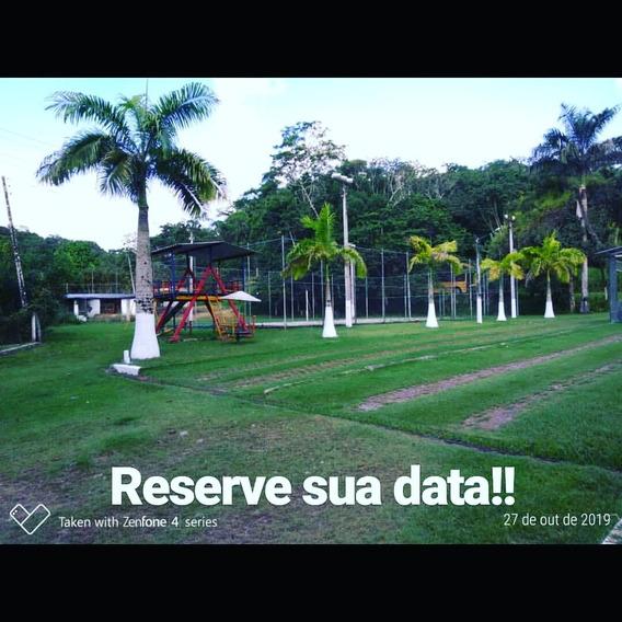 Aluga-se Espaço Para Eventos!aldeia,km7 Camaragibe