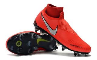 Nike Phantom Vsn Elite Df Sg-pro
