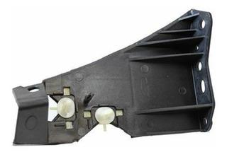 Guía De Defensa Original Mustang 05-09 Lateral Izquierda