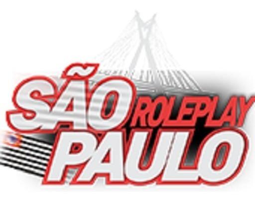 Base Fivem Vrp São Paulo Rp