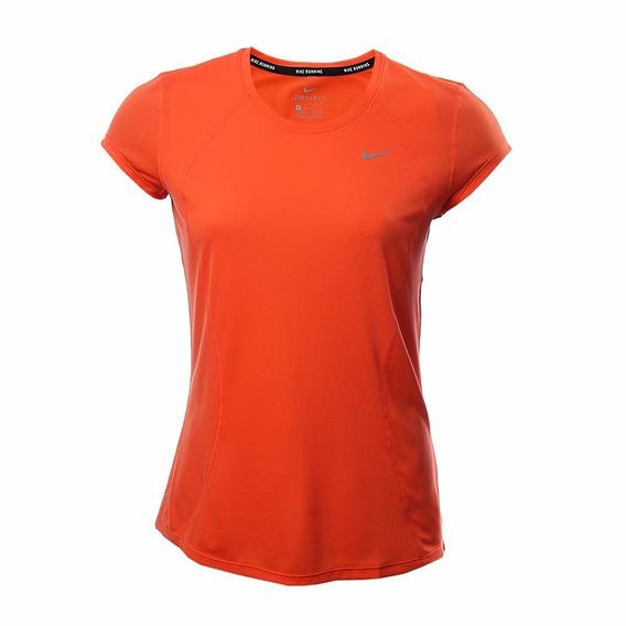 Blusas Nike Training Dama - New
