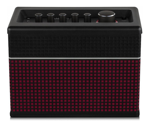 Line 6 Amplifi 30 Combo30w 2x2,5 Efx Bluetooth Streaming