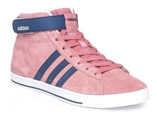 Zapatillas adidas Daily Twist Mid F99509