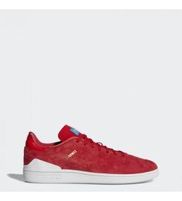 Tênis adidas Busenitz Rx Novo E Original