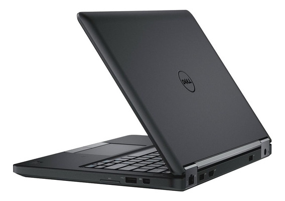 Notebook Dell Latitude 5450 Intel Core I5 4gb 500gb Seminovo