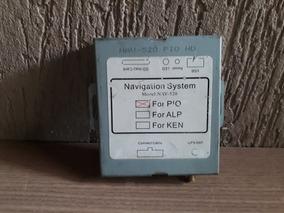 Modulo Gps P/ Aparelhos Dvd Pioneer Automotivo