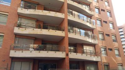 Alquiler Apartamento En Reserva De La Sierra