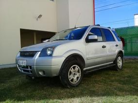 Ford Ecosport 2005 $76 O Mejor Oferta