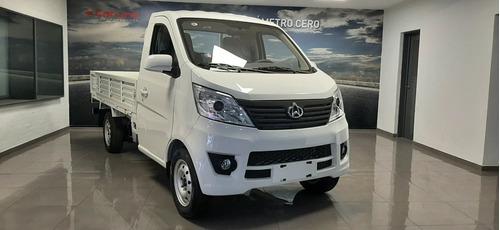 Changan Md201  Pick Up 1.2 0km