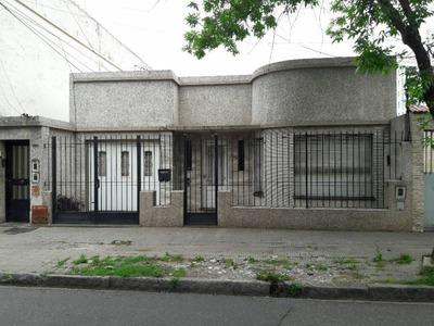 Casas Alquiler Arroyito