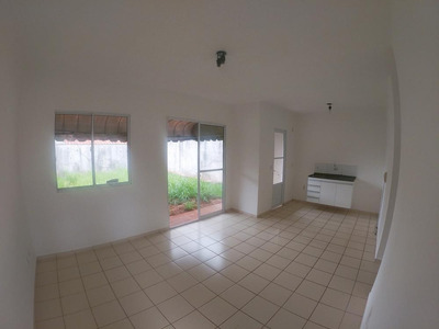 Casa - Ref: L5987